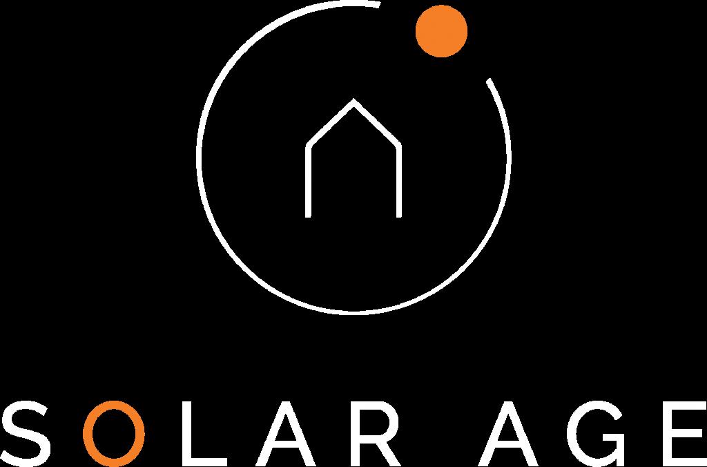 Logo valkone